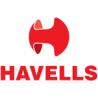 Havells